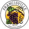 Francisville